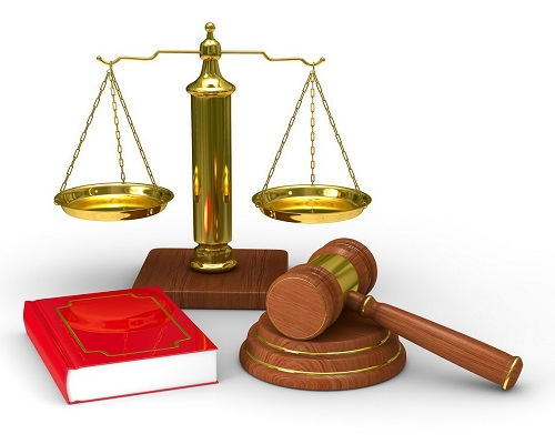 Top 5 văn phòng luật, công ty luật uy tín nhất tại Quận 4
