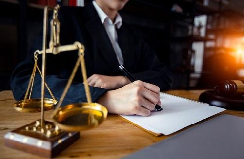 Top 5 văn phòng luật, công ty luật uy tín nhất tại Quận 5