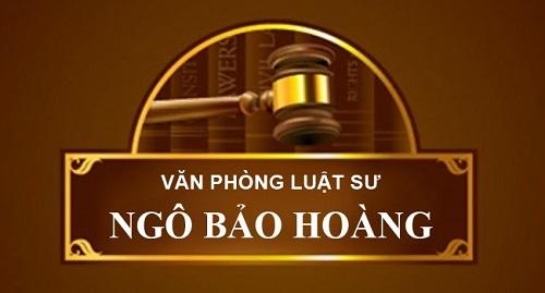 top-5-van-phong-luat-cong-ty-luat-uy-tin-nhat-tai-quan-6-1
