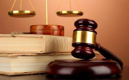Top 5 văn phòng luật, công ty luật uy tín nhất tại Quận 6