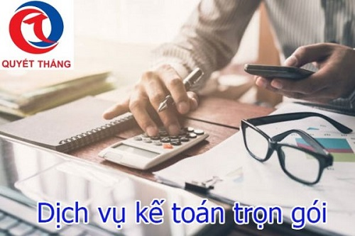 top-7-cong-ty-dich-vu-ke-toan-uy-tin-nhat-tai-binh-duong-6