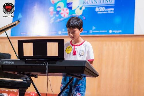 top-8-trung-tam-day-dan-piano-tot-nhat-tai-tphcm-2