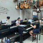top-8-trung-tam-day-dan-piano-tot-nhat-tai-tphcm-4