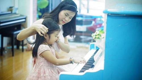 top-8-trung-tam-day-dan-piano-tot-nhat-tai-tphcm-8