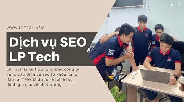 lp-tech-cong-ty-dich-vu-seo-tu-khoa-hang-dau-tai-tphcm-1