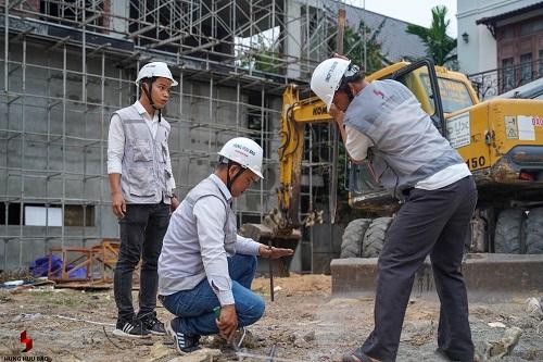Top 10 công ty xây dựng lớn và uy tín nhất tại Đà Nẵng