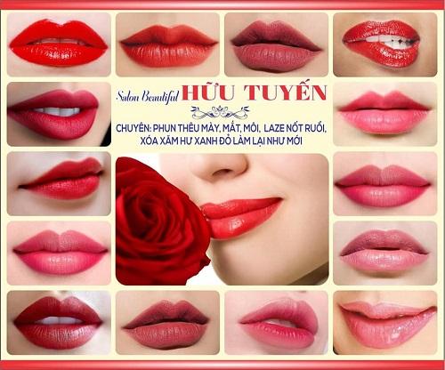 top-10-dia-chi-phun-moi-dep-va-uy-tin-nhat-tai-da-nang-8