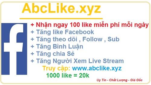 top-10-dich-vu-tang-sub-tang-like-facebook-gia-re-uy-tin-1