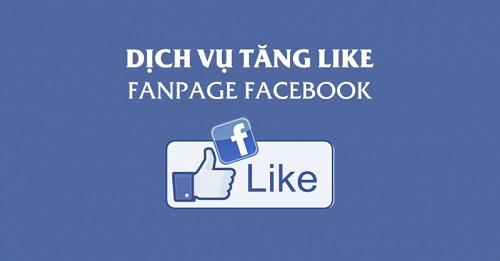 top-10-dich-vu-tang-sub-tang-like-facebook-gia-re-uy-tin-2