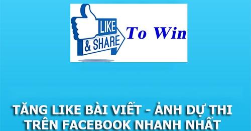 top-10-dich-vu-tang-sub-tang-like-facebook-gia-re-uy-tin-6