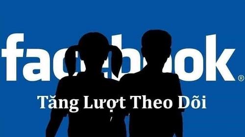 top-10-dich-vu-tang-sub-tang-like-facebook-gia-re-uy-tin-7
