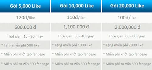 top-10-dich-vu-tang-sub-tang-like-facebook-gia-re-uy-tin-8