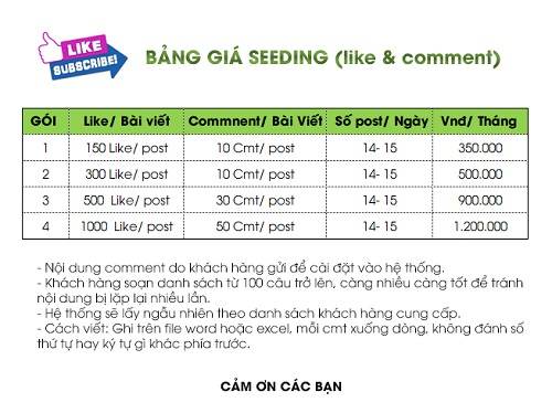 top-10-dich-vu-tang-sub-tang-like-facebook-gia-re-uy-tin-9