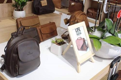 Top 10 shop bán túi xách hàng hiệu uy tín nhất tại TPHCM