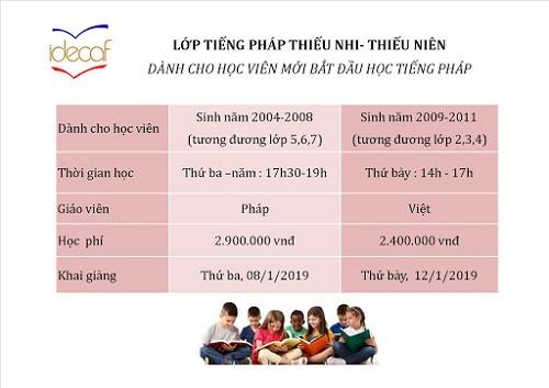 top-10-trung-tam-day-tieng-phap-tot-nhat-tai-tphcm-4