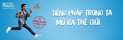 top-10-trung-tam-day-tieng-phap-tot-nhat-tai-tphcm-8