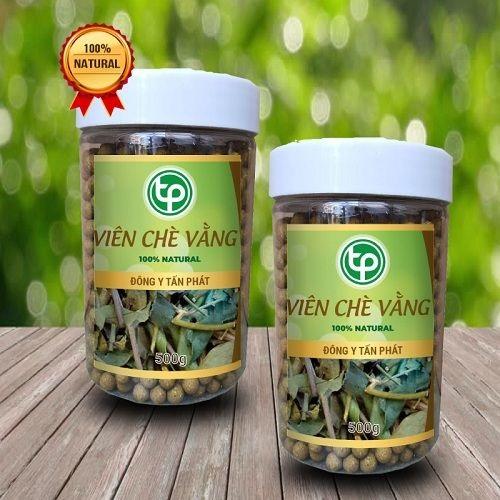 top-5-dia-chi-mua-che-vang-uy-tin-gia-re-tai-tphcm-3