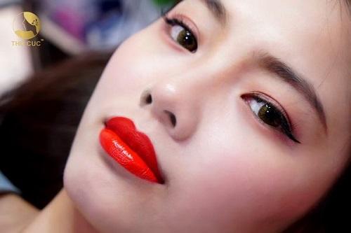 top-5-dia-chi-phun-xam-moi-dep-chat-luong-tai-tp-vinh-3