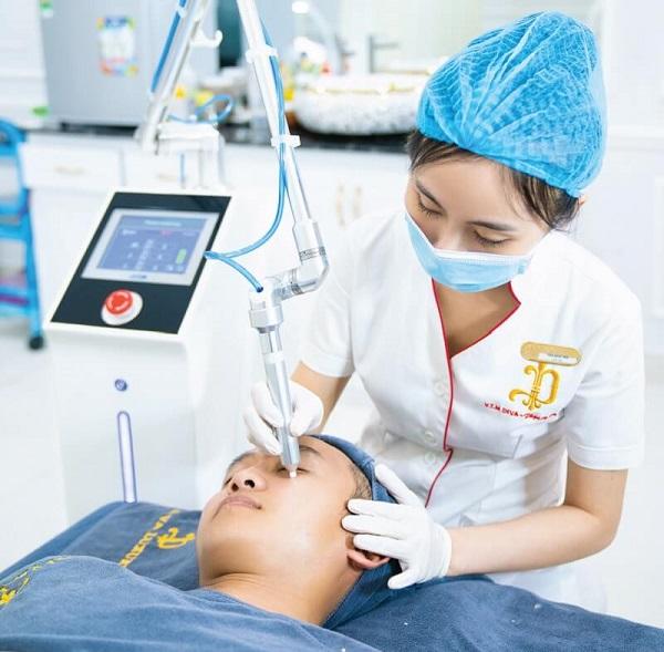 Top 5 Spa trị mụn hiệu quả, giá tốt nhất tại Đà Nẵng