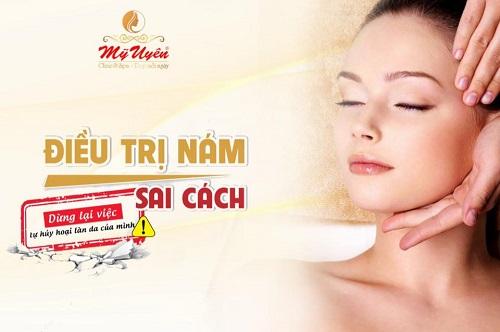 top-5-spa-tri-nam-hieu-qua-va-chat-luong-nhat-tai-bac-lieu-1