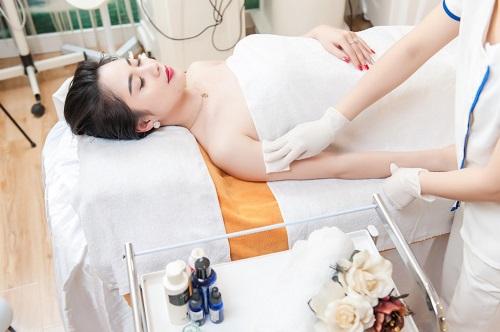 Top 5 Spa triệt lông vĩnh viễn hiệu quả nhất tại Đà Nẵng
