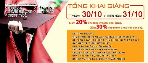 top-5-trung-tam-hoc-chung-chi-xuat-nhap-khau-tot-nhat-o-tphcm-1