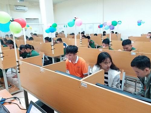 top-5-truong-dao-tao-cong-nghe-thong-tin-tot-nhat-tai-tphcm-5