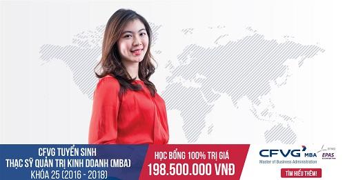 top-5-truong-dao-tao-mba-tot-nhat-tai-viet-nam-3