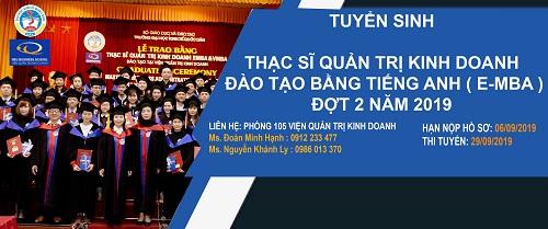 top-5-truong-dao-tao-mba-tot-nhat-tai-viet-nam-5