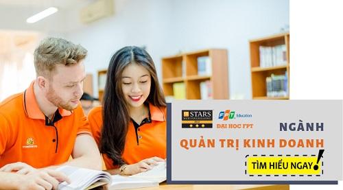 top-5-truong-dao-tao-nganh-quan-tri-kinh-doanh-tot-tphcm-2