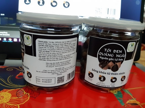 top-6-dia-chi-ban-toi-den-chat-luong-uy-tin-nhat-tai-tphcm-4