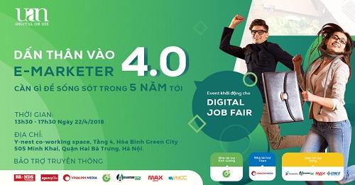 top-6-trung-tam-dao-tao-digital-marketing-tot-nhat-tai-tphcm-1