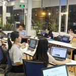 top-6-trung-tam-dao-tao-digital-marketing-tot-nhat-tai-tphcm-3