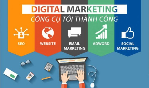 top-6-trung-tam-dao-tao-digital-marketing-tot-nhat-tai-tphcm-6