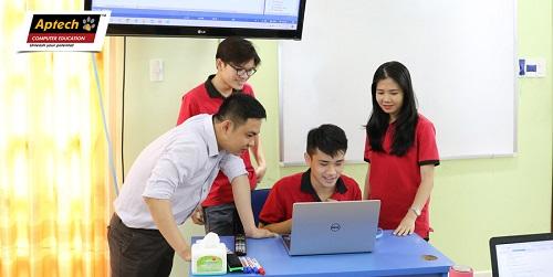 top-6-trung-tam-day-photoshop-chuyen-nghiep-nhat-o-tphcm-3