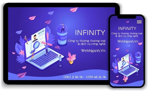 infinity-cong-ty-chuyen-thiet-ke-web-app-uy-tin-hang-dau-tai-tphcm-2