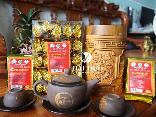 review-tra-thai-nguyen-loai-1-tai-hai-tra-tan-cuong-1