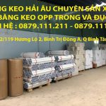 top-10-cong-ty-san-xuat-bang-keo-lon-nhat-tai-tp-hcm-1