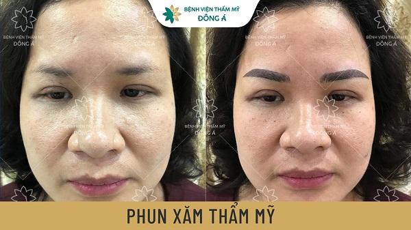 top-5-dia-chi-phun-xam-chan-may-dep-nhat-o-quan-5-tphcm-4