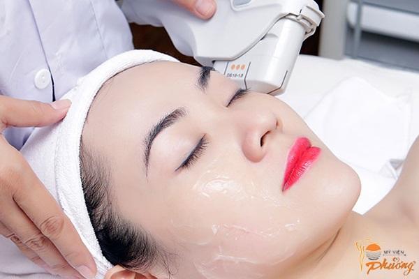Top 5 Spa chăm sóc da mặt tốt nhất ở quận 6, TP.HCM