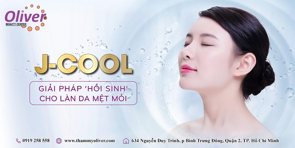 top-5-spa-cham-soc-da-uy-tin-chat-luong-nhat-o-quan-2-5