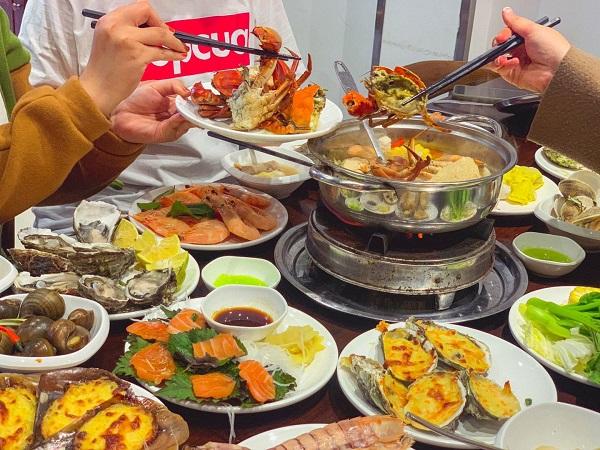 top-10-quan-buffet-hai-san-ngon-noi-tieng-nhat-o-ha-noi-10