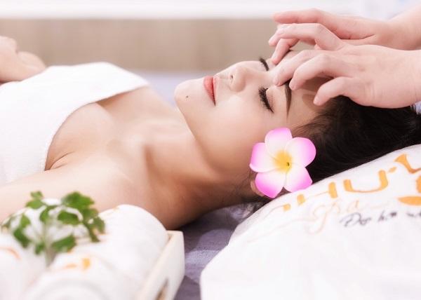 Top 5 Spa chăm sóc da mặt tốt nhất ở quận Phú Nhuận