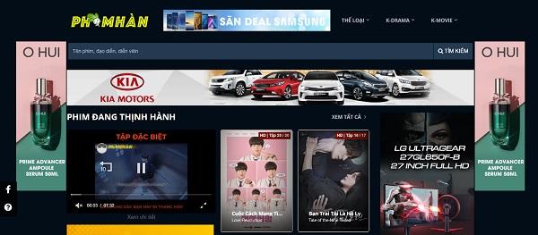 top-5-website-xem-phim-han-quoc-hay-nhat-hien-nay-1