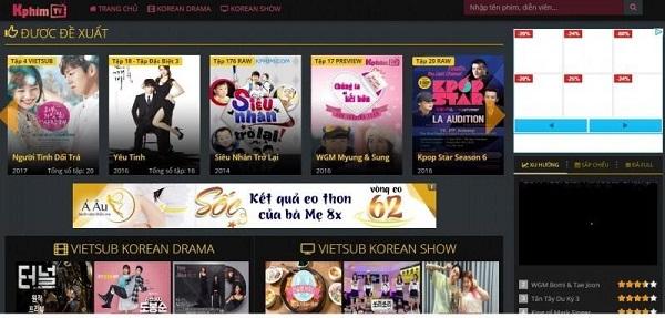 top-5-website-xem-phim-han-quoc-hay-nhat-hien-nay-2