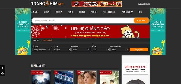 top-5-website-xem-phim-han-quoc-hay-nhat-hien-nay-3
