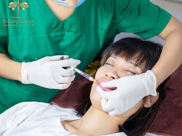 top-7-dia-chi-day-tiem-filler-botox-tot-uy-tin-nhat-tai-tphcm-3