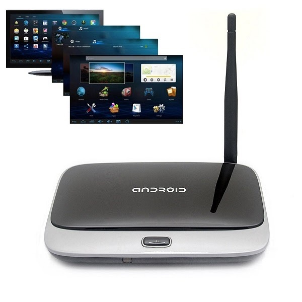 android-tv-box-10