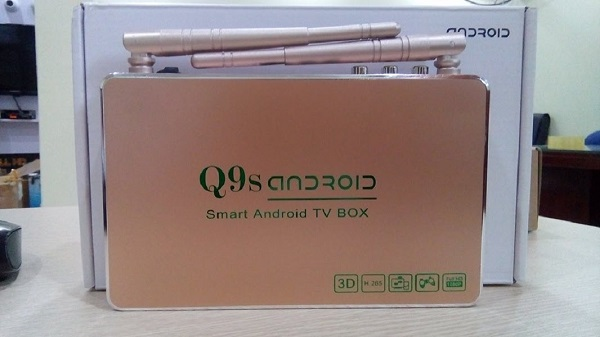 android-tv-box-3