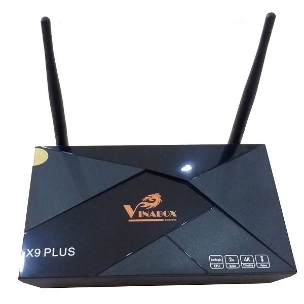 android-tv-box-4